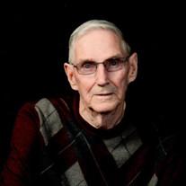 Gene Carpenter