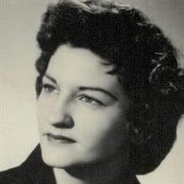 Arlene L. Pluska