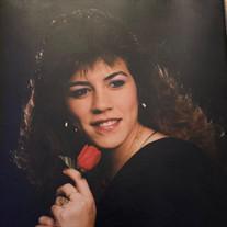 Miriam Llanos