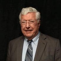 Jacob Daniel Kimel Ph.D.