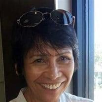 Florence Daguro
