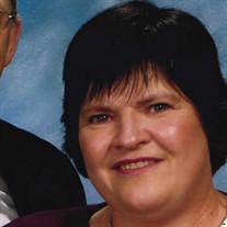 Lynda Ruland Elder