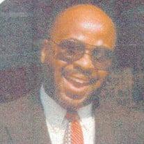 Raymond O. Bobo