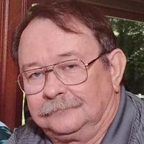Eugene Clyde Jorgensen