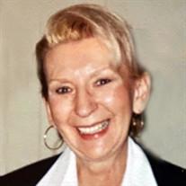 Eunice Bongiovanni
