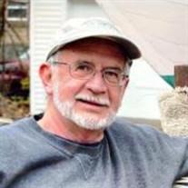 Gary L. Brink