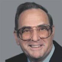 Robert D. Whitesell
