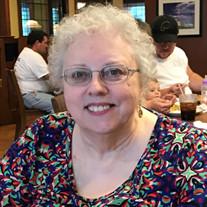 Mary C. Sheets