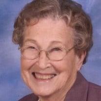 Carolyn Langford Coile