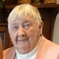 Janet E. Raus