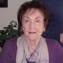 Barbara Joann DeWeese