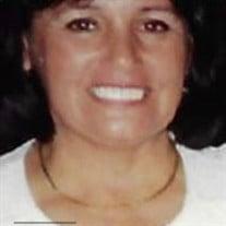 Virginia Jaime