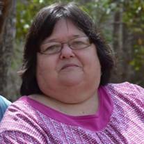Janet Marie Sprague