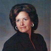 Wilma Rush