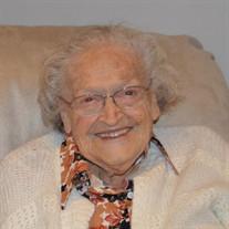 Doris Kutyla