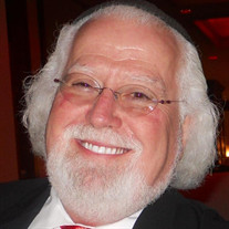 Moshe Laurie