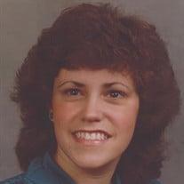 Annette Marie Dillon