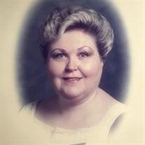 Mary Lee BRADBURY