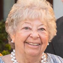 Eileen M. Jensen