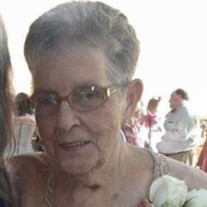 Charlene Nowell Todd