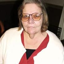 Donna J. Bennett