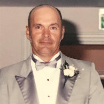 Stephen L. Walters