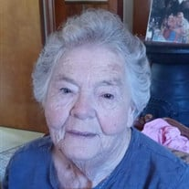Dorothy A. Jackopsic