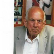 Mr. Charles J. Harrell