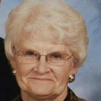 Nancy L. Larson