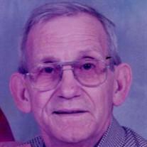 Billy Darold Turner
