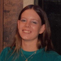 Kathy Jo Bolton