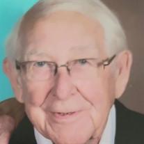 William C. Sommers Jr.