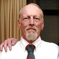 Russell K. Hansen Jr.