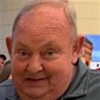 Dennis R. Davis