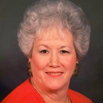 Shirley Ann Mace
