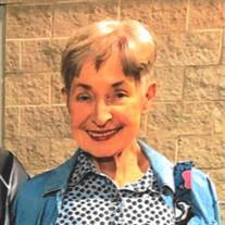 Patricia Bechtol