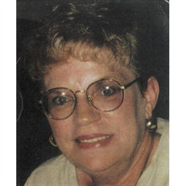 Mary L. (Stumpff) Skow