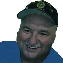 Randy G. Peek