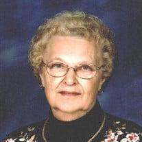 Rita L. Reidford