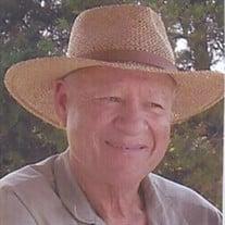 George Calvin Bowman