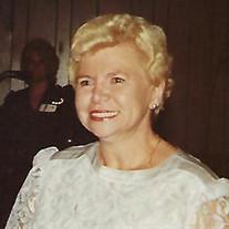 Elisabeth M. Carolis