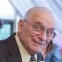Vito Rocco Tomonelli