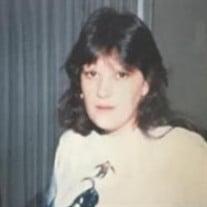 Sherry Diane Moye