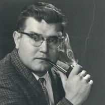 Rodney Jenneiahn