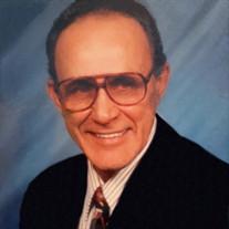 Henry Arana