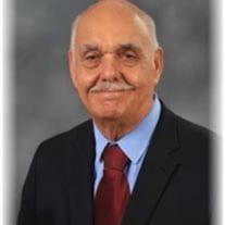 Robert Lee Rabon