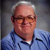 Alan L. Mason