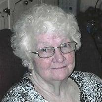 Annie R. Nielson