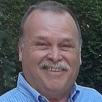 Michael Dean Sikorski