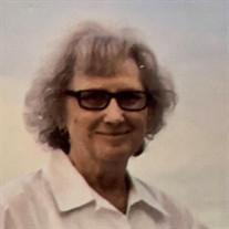 Meredith Jean Elkins